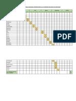 CRONOGRAMA Y PROGRAMA DE FOROS REGIONALES.docx