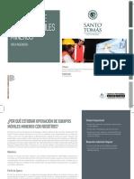 Ip Operacion Equipos Mineros 02.PDF