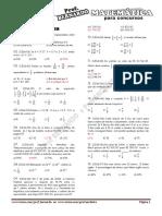Lista de exercícios de Aritmética.pdf