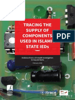 Tracing_The_Supply_of_Components_Used_in_Islamic_State_IEDs.pdf
