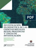 González_González_Valencia_2017.pdf