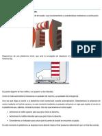 Adolfo Palomera Ejercicio-feedback (1.2)