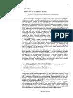 A Rákóczi-szabadságharc hadügyi problémái.pdf
