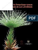 Flora de las FM Rocosas de la Lindosa.pdf