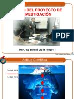 Resumen-Investigacion.pptx