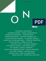 SF_2016_Konzert(1).pdf