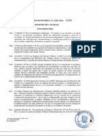 ACUERDO-MINISTERIAL-No-MDT-2016-0100.pdf
