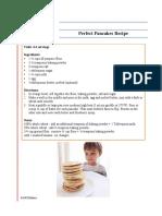 Palacinke recept.pdf