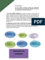 Manual basico de CHEMCAD