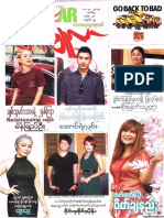 Popular Journal Vol 21, No 27.pdf