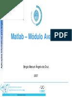 Matlab - [1]..
