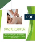 acupuntura 2