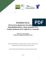 035-2010-Figueroa UdeC Informe Final