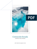conveccion forzada.docx