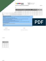 Formulario Plan Anual Formacion y Capacitacion Dc-plancap-02