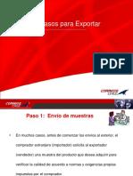 pasos+para+exportar