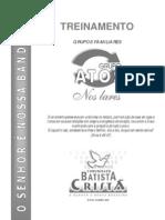 Apostila_Grupo_ATOS
