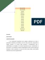 112031675-AULAS-DE-ECONOMIA-DA-GRADUACAO-word.docx