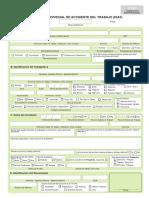 nuevo-formulario-diat.pdf