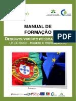 Manual Mecatronica