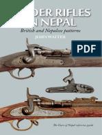 Nepalese Snider