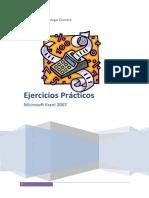 Ejercicios practicos Excel.pdf