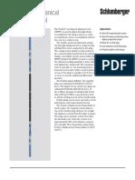 posiset_ds.pdf
