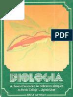 Biología - Antonio Jimeno Fernández.pdf