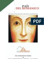 Guia del Romanico - País Románico