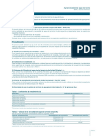 formulario-agua-de-lluviaes.pdf