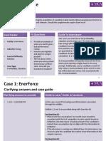 EnerForce.pdf