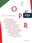 Oper_2014_web.pdf