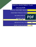 theinvestor_1418064729