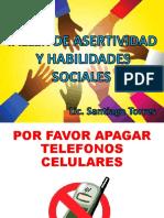 taller de asertividad y habilidades sociales .pptx