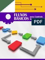 Fluxos Basicos Para Controle de Manutencao