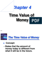 financial management chapter 4 v2.ppt