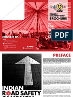 Final Brochure Compressed