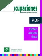 013019 as e Fisc