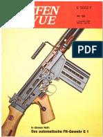 Waffen Revue 068