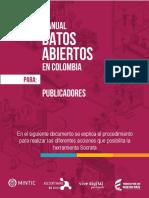 Tutorial__Publicador.pdf