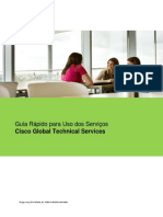 Cisco Global Technical Services_Portuguese