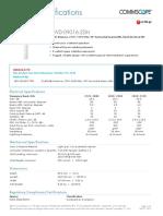 137308911-Andrew-Umwd090162dh (1).pdf