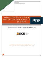 Bases Lp Camino Vecinal Ccollpa_20150422_153109_989