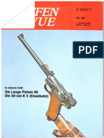 Waffen Revue 069