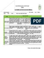 Rubrica Trazado Rect Euler.pdf