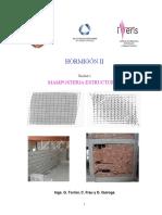 Mamposteria Estructural 2014 v1 (1)
