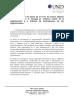 Teoría de la Org vs Enfoque de Contingencia.docx
