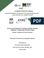 Processo De Flotação Com Recirculação Interna.pdf