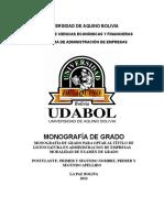 Formato Trabajo de Inv Monografia