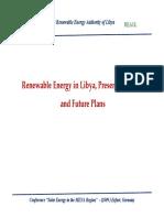 6-Ramadan Abdiwe, REAOL Libya-RES.pdf